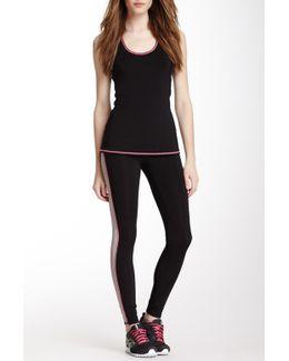 Sport Legging