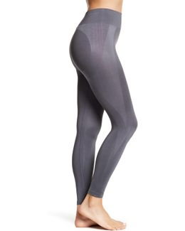 Seamless Shaping Capri