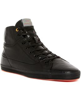Rissole Sneaker