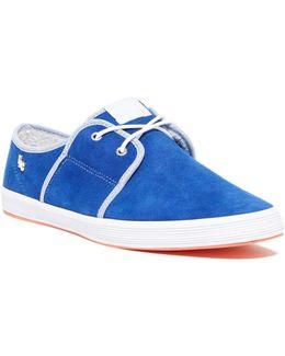 Spam 2 Sneaker