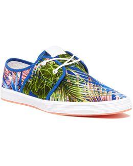 Spam 2 Jungle Sneaker