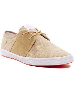 Spam 2 Weft Sneaker