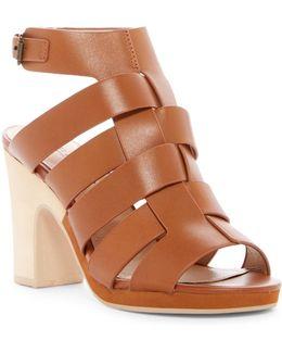 Ultra Sandal