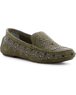 Uma Loafer - Narrow Width Available