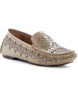 Uma Loafer