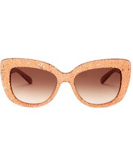 Women's Ursulus Sunglasses