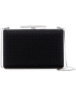 Luv Minaudiere Crossbody
