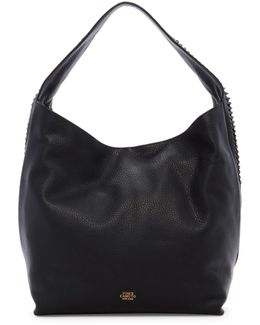 Ty Leather Hobo