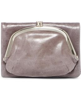 Nola Leather Wallet