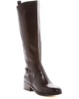 Hayes Tall Boot