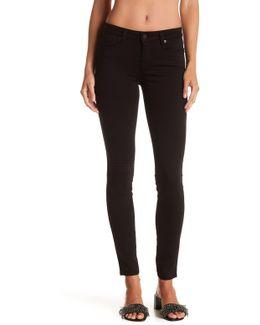 Shya Super Skinny Jean