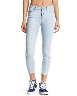 Daphne Skinny Jean
