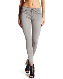 Felicity Seamless Skinny Jean