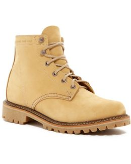 Duvall Work Boot