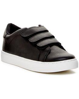 Whistle Sneaker