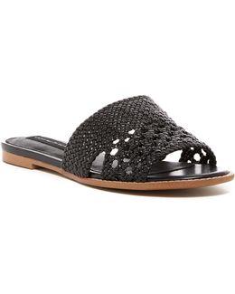 Whitnie Sandal
