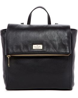 Highland Place Oliver Backpack