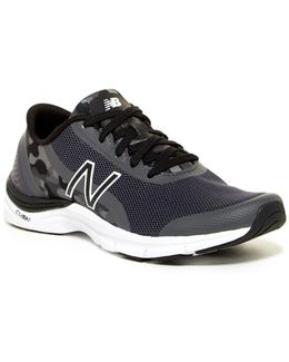 Wx711v3 Training Shoe - Wide Width Available
