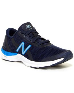 Wx711v3 Training Shoe