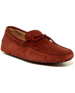 New Laccetto Occh. New Gommini 122 Loafer