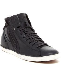 Sunrise Sneaker