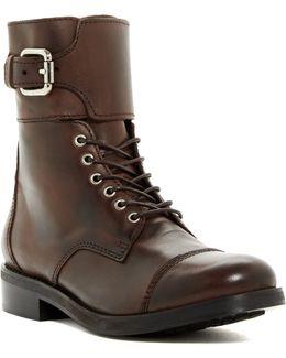 Grilz Bartack Boot