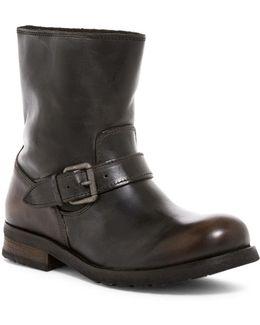 B-my Rock Kruiser Xy Boot