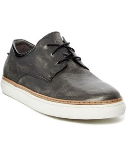 D-blaast Sneaker
