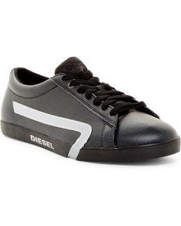 Rikklub Bikkren Sneaker