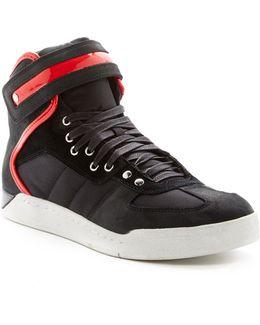 Tempus S-seyene Sneaker