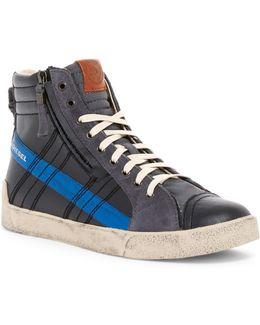 D-velows D-string Plust Sneaker