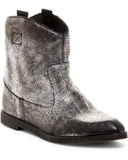 D-liza Western Boot