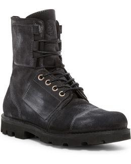 Hardkor Boot