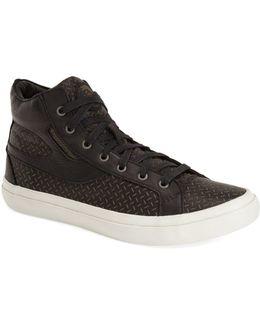 Volckran S-kwaartzz Sneaker