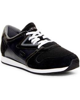 Jake E-boojik Sneaker