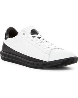Dyneckt Sneaker