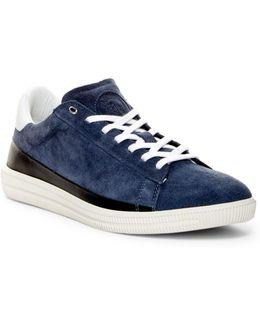 Dyneckt S-naptik Sneaker