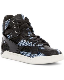 Tempus S-titann Sneaker