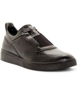 Fashionisto S-hype Slip-on Sneaker