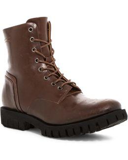 Kross D-line Depp Boot