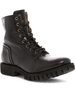 Kross D-line D-depp Boot