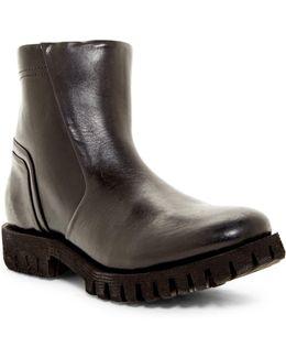 Kross D-line D-sherlock Boot