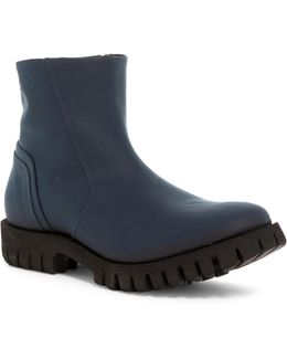 Kross D-line D-sherlok Boot