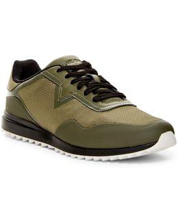 Staffetta S Swifter Sneaker