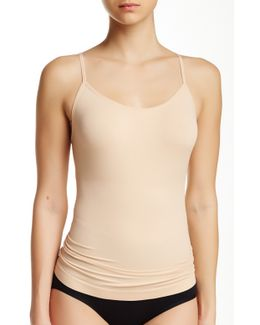 Seamless Shaping Camisole