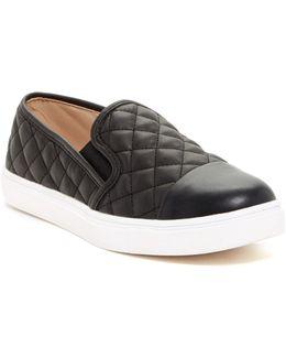 Zaander Slip-on Sneaker