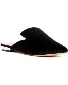 Zardossi Loafer