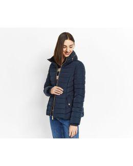 Natalie Padded Jacket