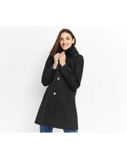 Olivia Princess Coat