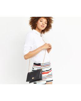 Pia Cross Body Bag